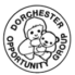 Dorset Opportunities Group Logo