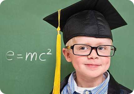 e=mc2 image