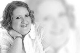 Assessor Julie Downton image
